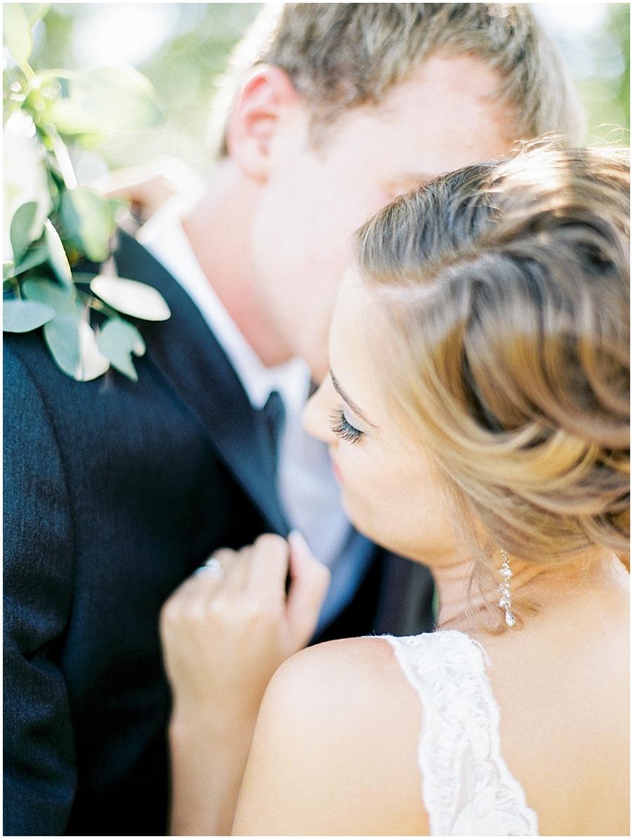 Fine art wedding photography springfield missouri