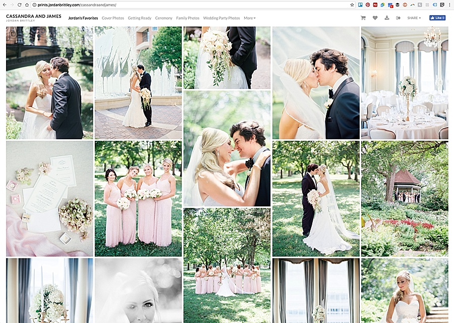 St Louis Missouri Wedding at the St Louis Club and Shrine of St Joseph   Florals by Always in Bloom