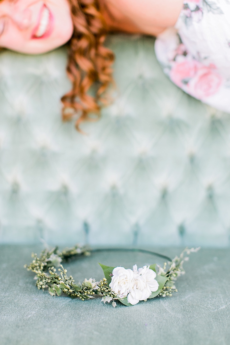 Branson, MO Wedding at   Sycamore Creek Family  Ranch    Planning by Allie Rose Events