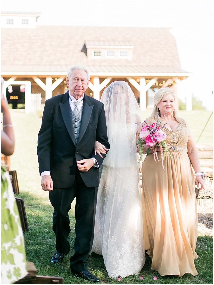 Branson MO Wedding Photography