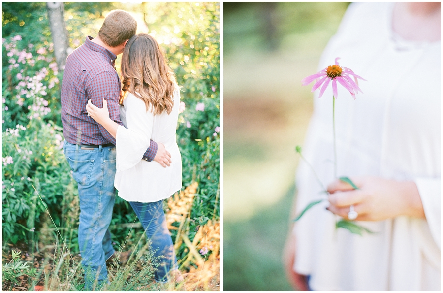 Shaw Nature Reserve Engagement - St Louis Wedding Photographer_0003.jpg