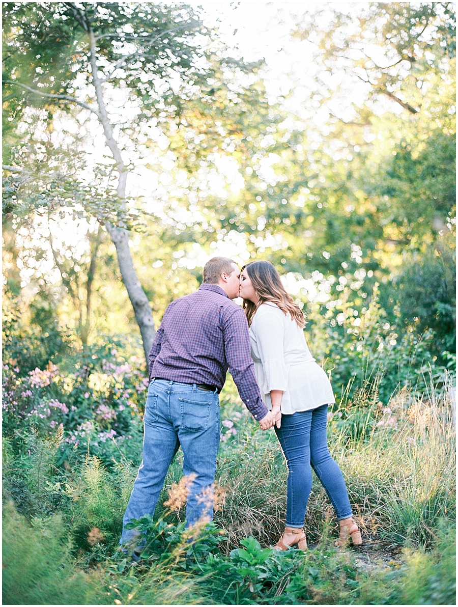 Shaw Nature Reserve Engagement - St Louis Wedding Photographer_0024.jpg