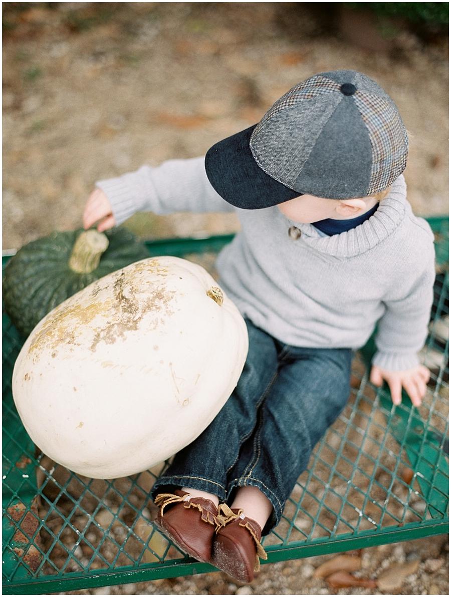 Fine Art Family Photographer - Springfield Missouri Photography_0018.jpg