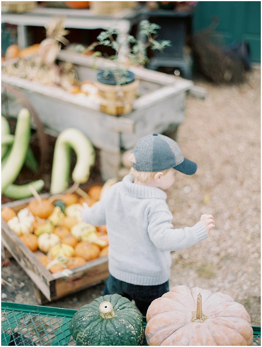 Fine Art Family Photographer - Springfield Missouri Photography_0021.jpg