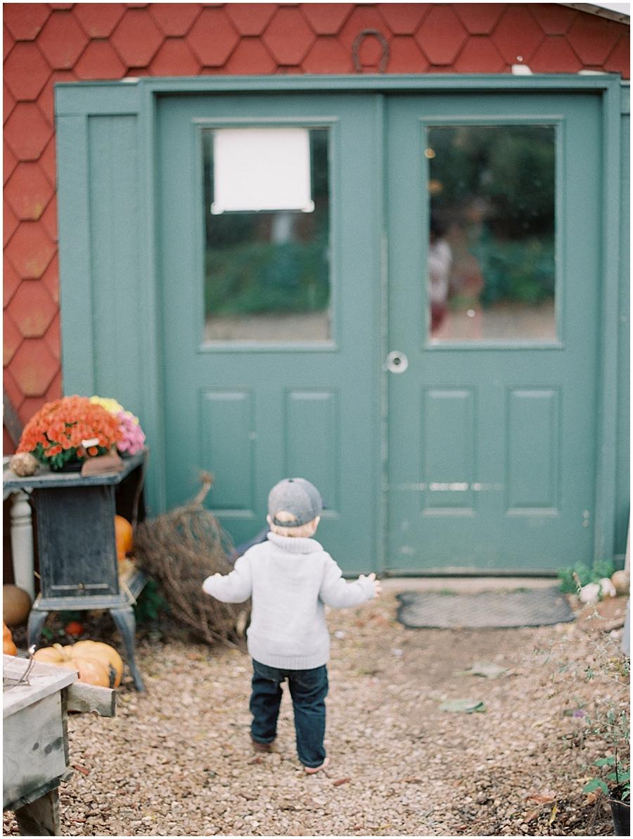 Fine Art Family Photographer - Springfield Missouri Photography_0023.jpg