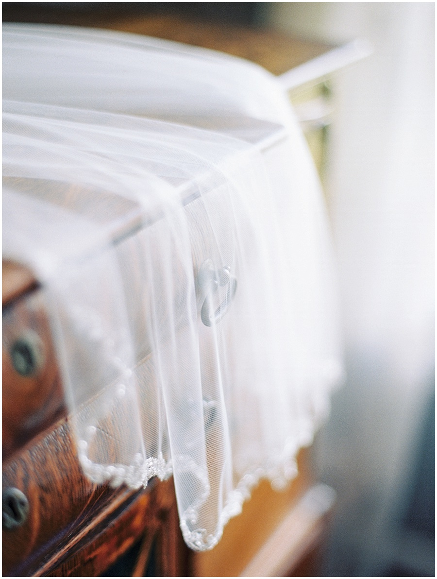 Springfield Missouri Outdoor Wedding Wedding Photos | Fine Art Photographer