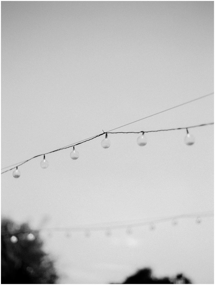 Springfield Missouri Outdoor Wedding Wedding Photos | Light & Airy Photographer