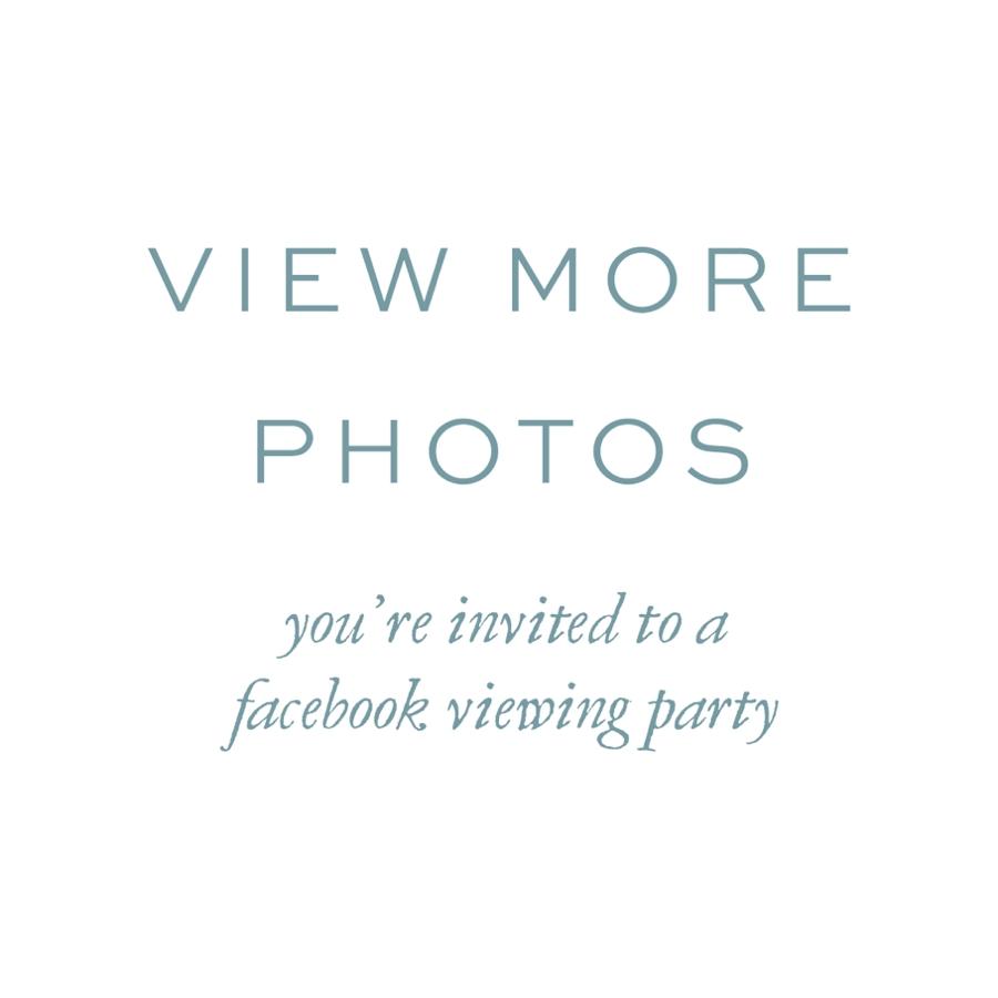 Romantic Outdoor Wedding in Southern Missouri - Fine Art Film Photography_0007.jpg