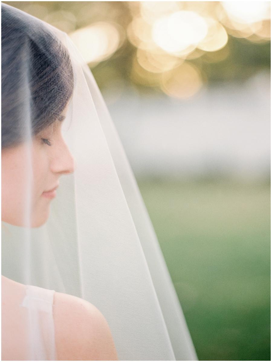 Southern Missouri Outdoor Wedding Photos   Garden Photography