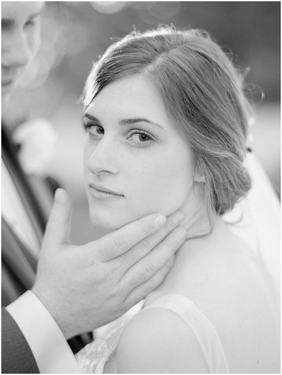 Southern Missouri Outdoor Wedding Photos   Fine Art Photography