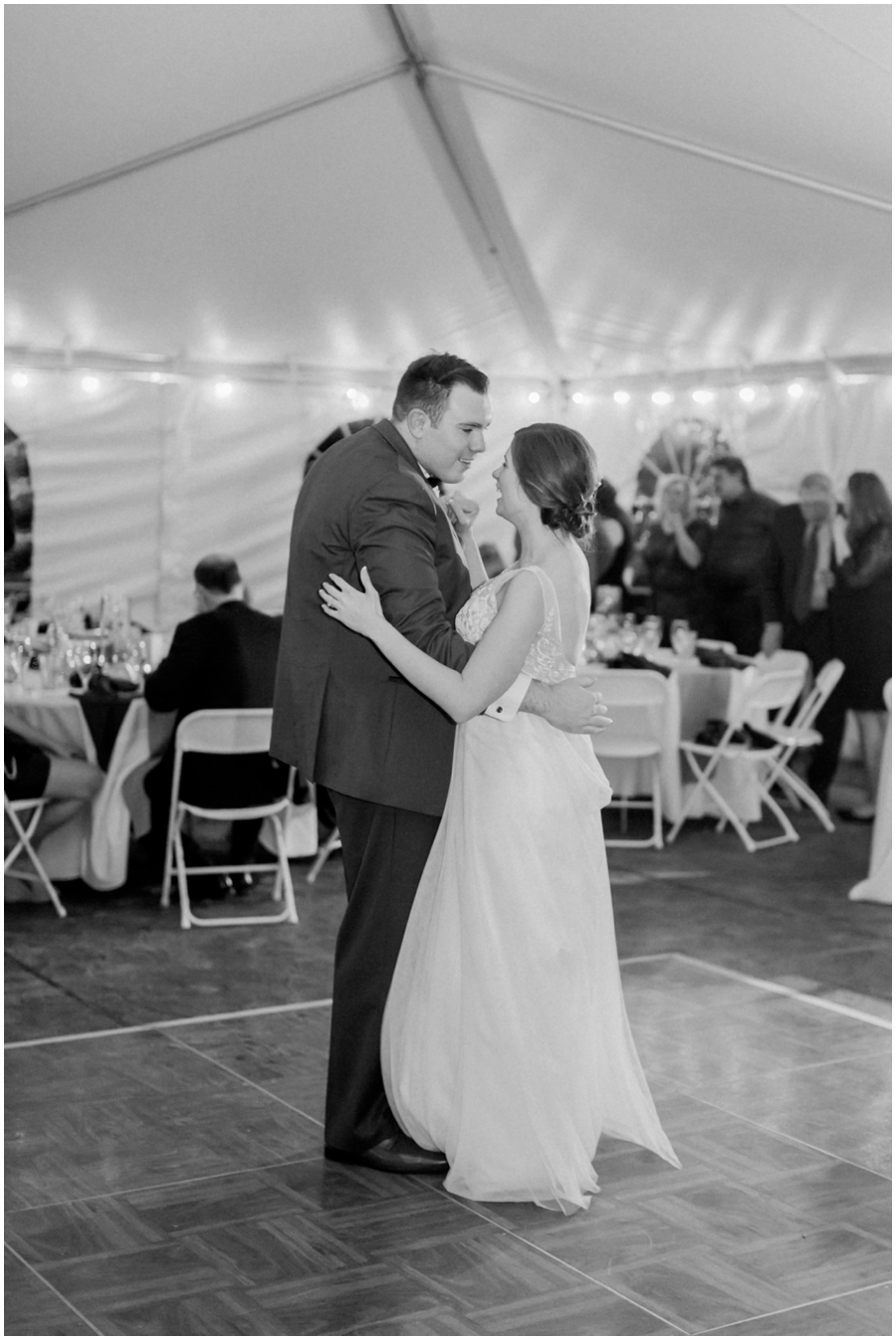Southern Missouri Outdoor Wedding Photos   Film Photography