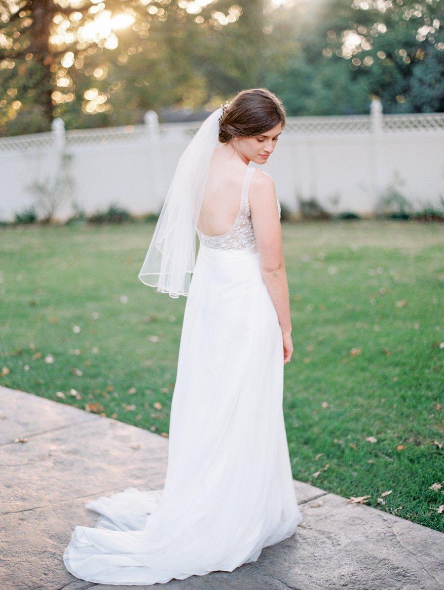 St Louis Wedding Photographer_0031.jpg