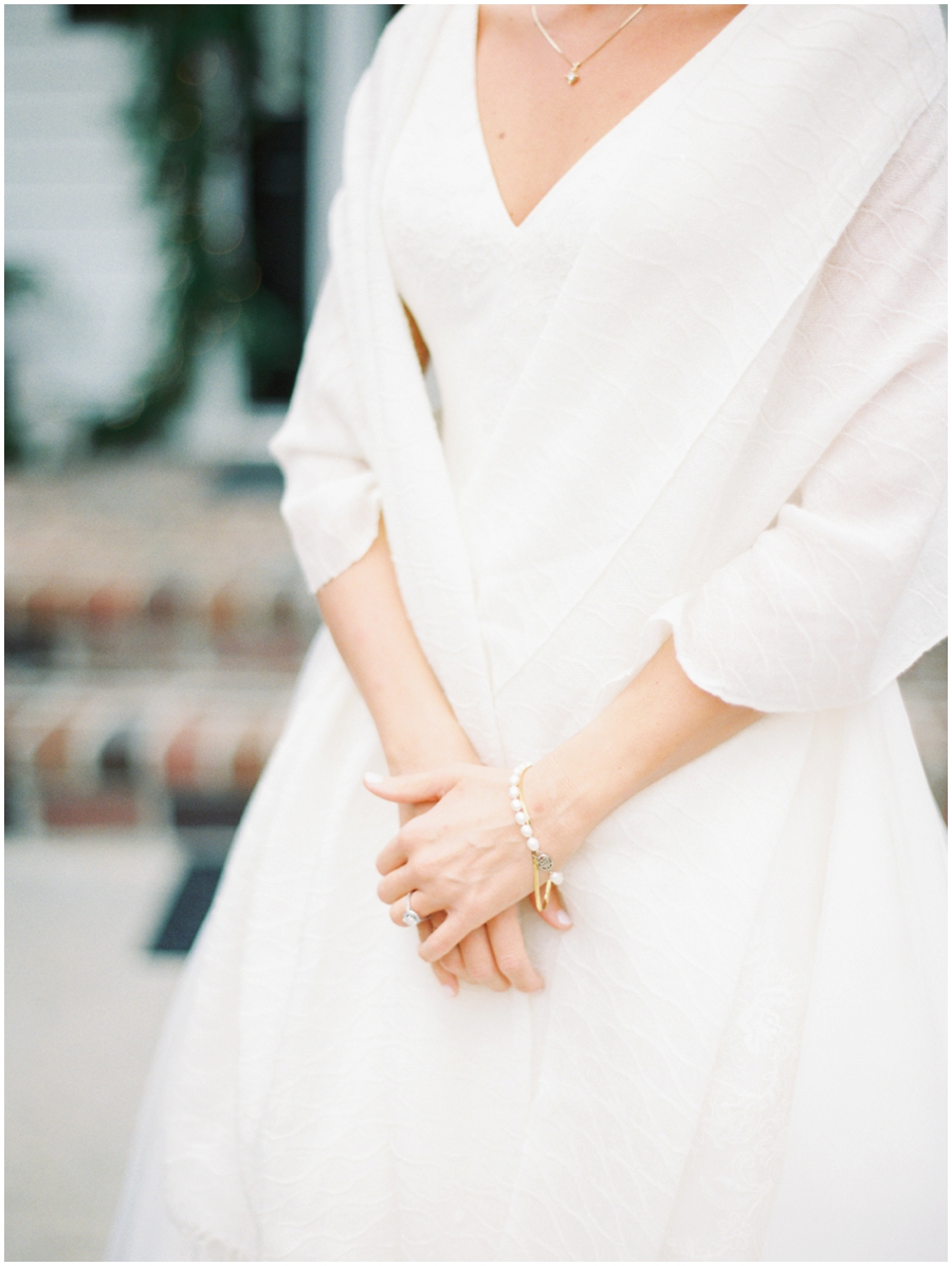 Southern Missouri Outdoor Wedding Photos   Light & Airy Photography