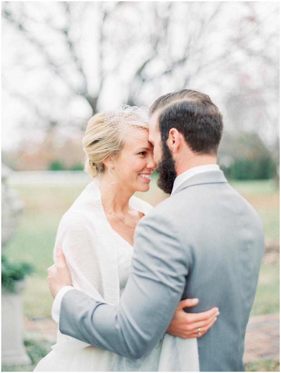 St. Louis Missouri Outdoor Wedding Photos   Fine Art Photography