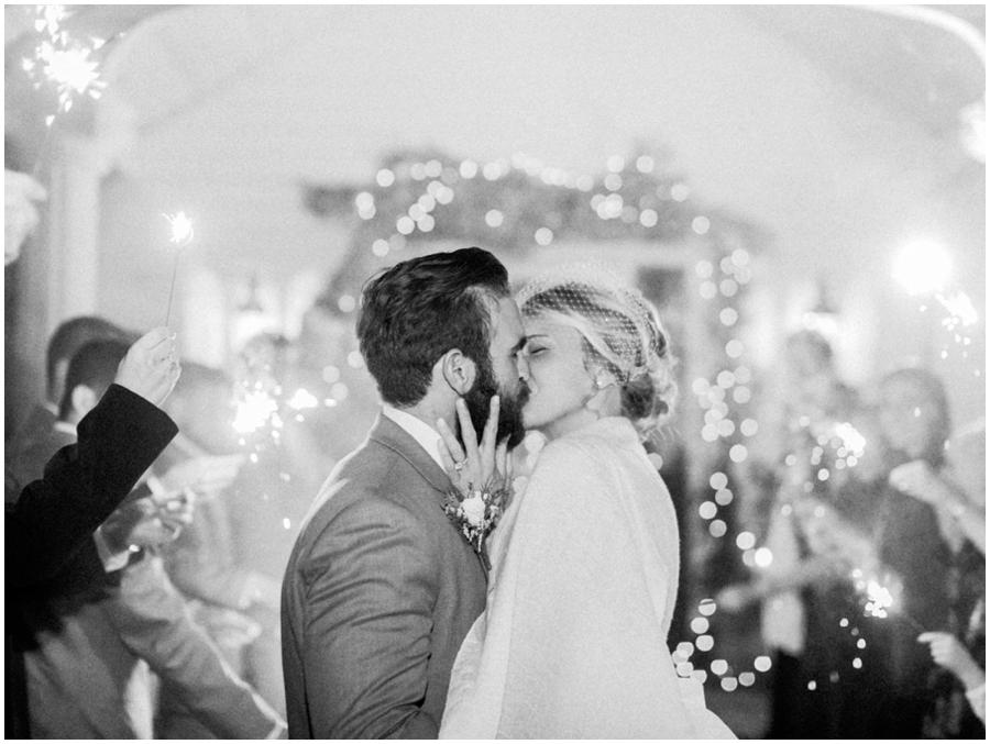 Kansas City Missouri Garden Wedding Photos   Outdoor Photographer