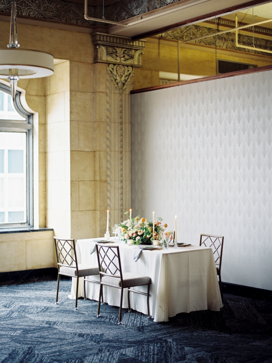 Garden-Inspired Wedding Tablescape Ideas - Jordan Brittley Photography_0003.jpg