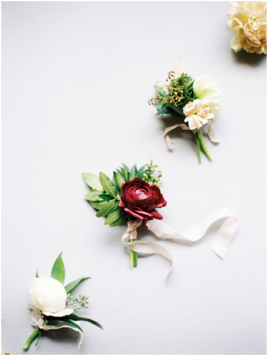 Garden-Inspired Wedding Tablescape Ideas - Jordan Brittley Photography_0006.jpg
