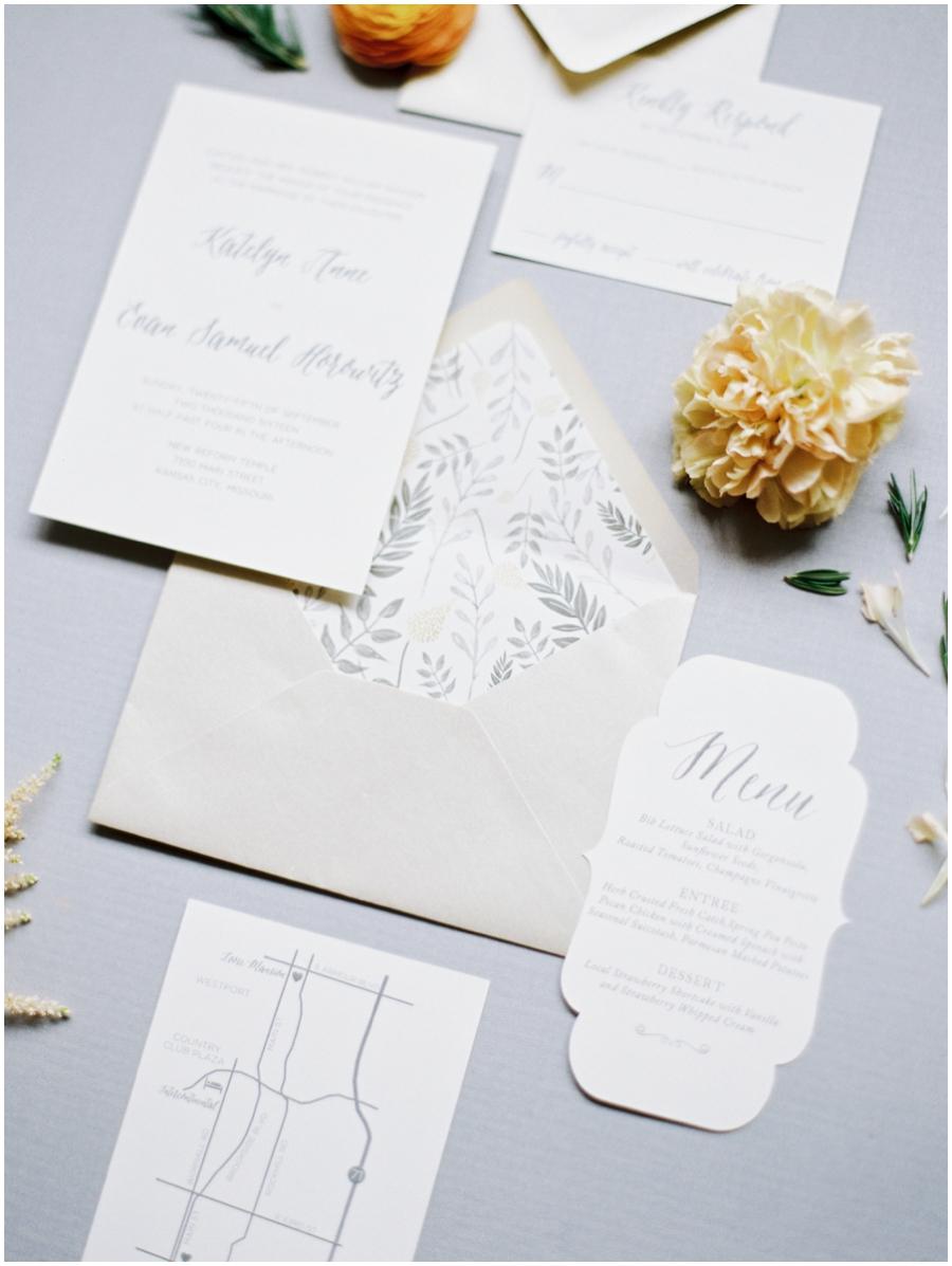 Garden-Inspired Wedding Tablescape Ideas - Jordan Brittley Photography_0008.jpg
