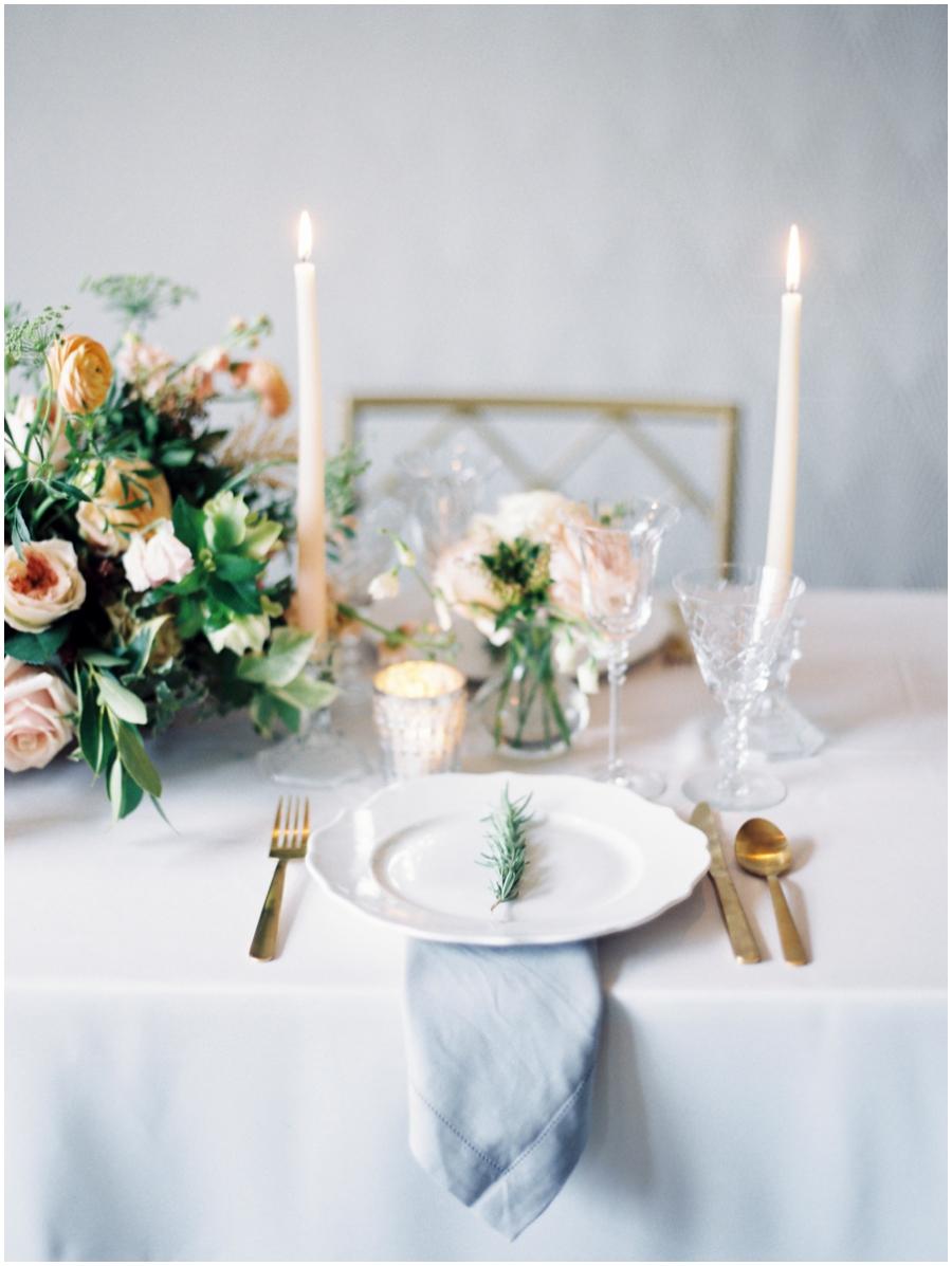 Garden-Inspired Wedding Tablescape Ideas - Jordan Brittley Photography_0010.jpg