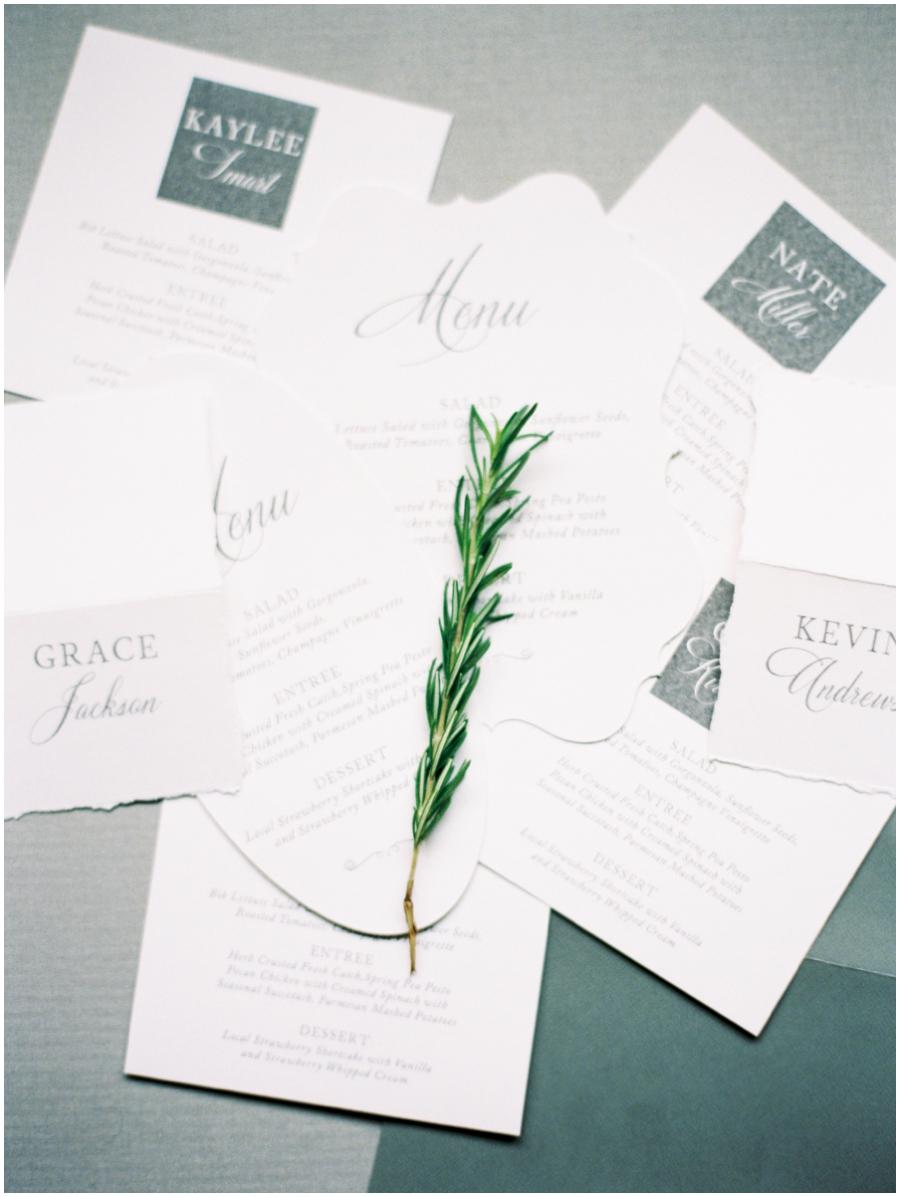 Garden-Inspired Wedding Tablescape Ideas - Jordan Brittley Photography_0012.jpg