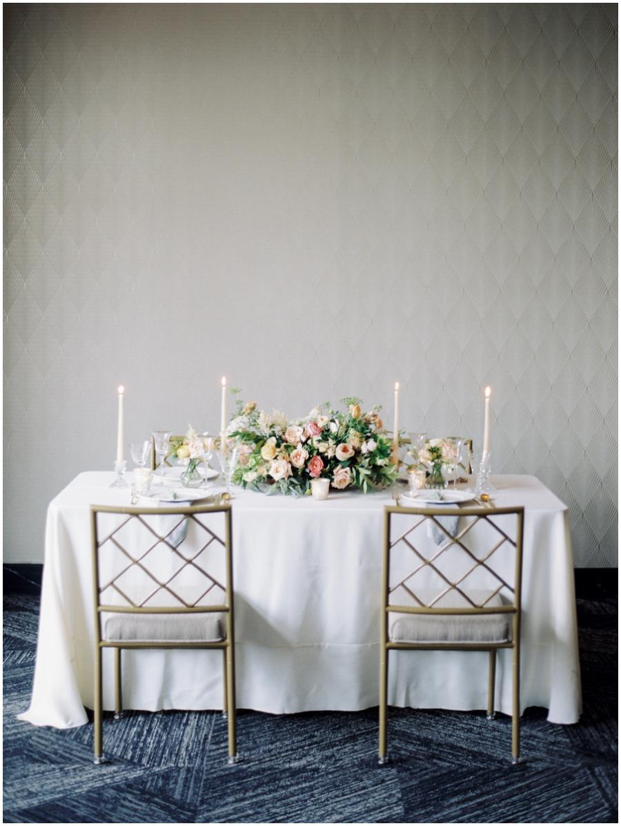 Garden-Inspired Wedding Tablescape Ideas - Jordan Brittley Photography_0011.jpg