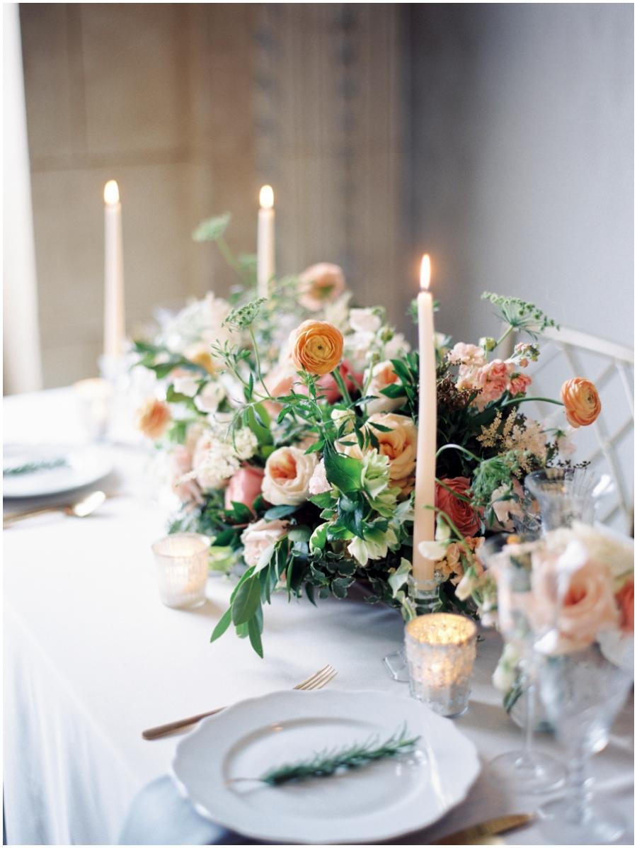 Garden-Inspired Wedding Tablescape Ideas - Jordan Brittley Photography_0013.jpg