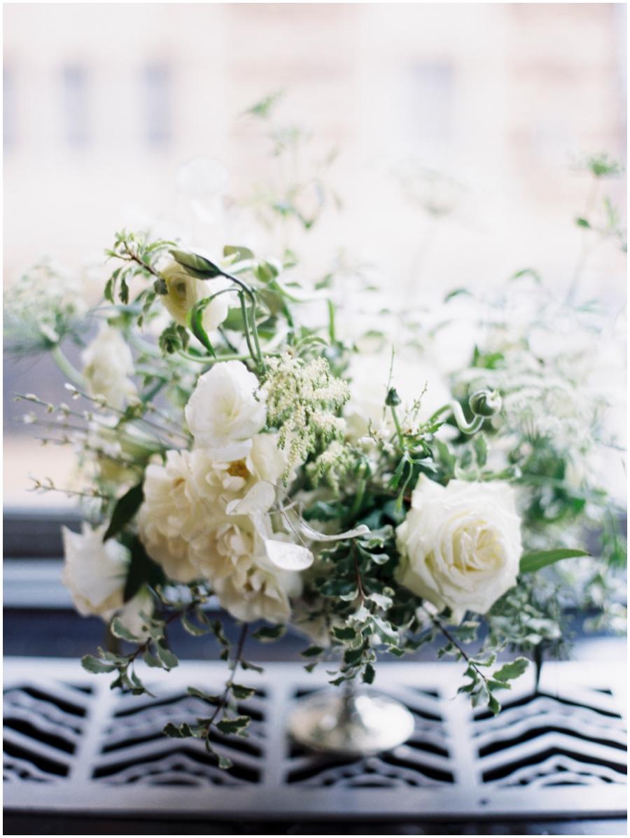 Garden-Inspired Wedding Tablescape Ideas - Jordan Brittley Photography_0016.jpg