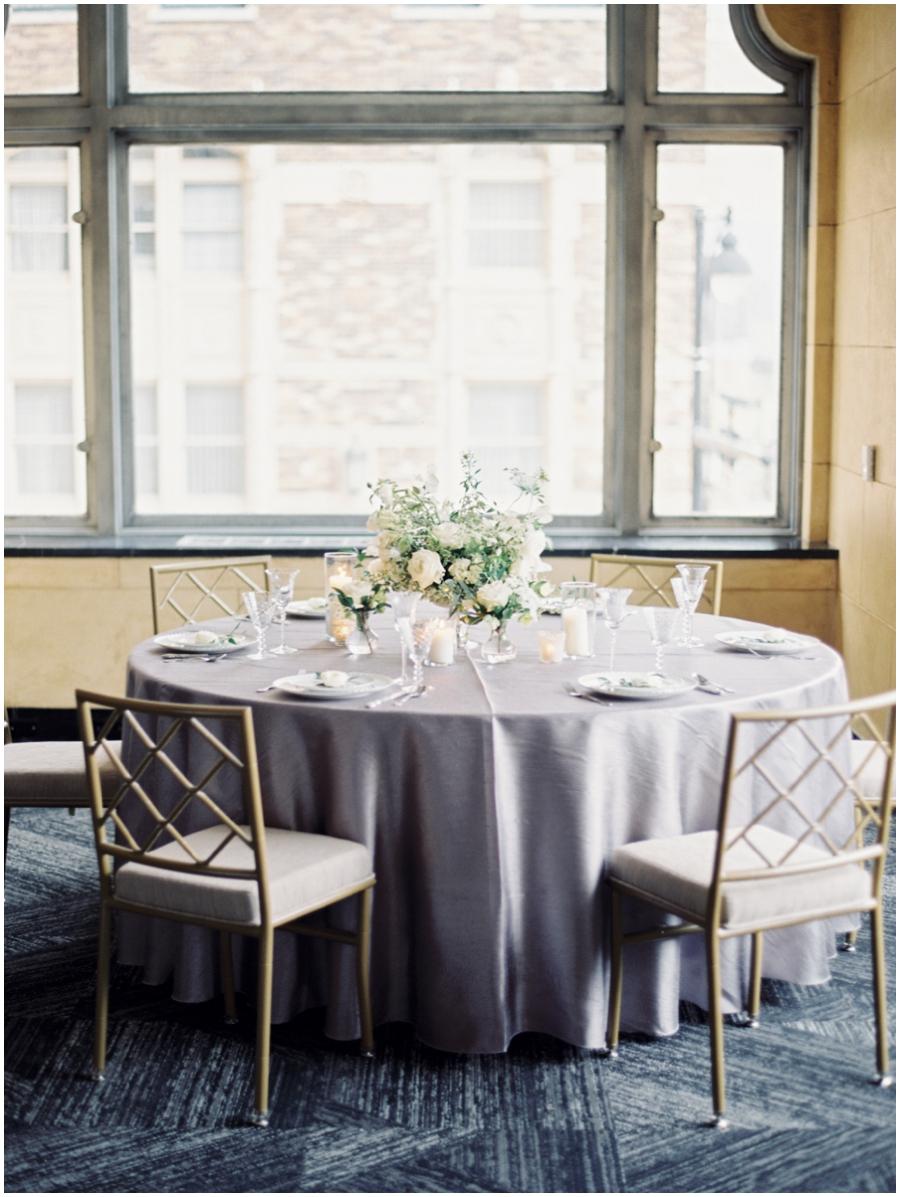 Garden-Inspired Wedding Tablescape Ideas - Jordan Brittley Photography_0015.jpg