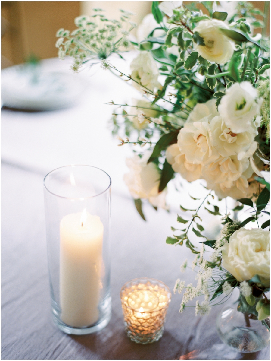 Garden-Inspired Wedding Tablescape Ideas - Jordan Brittley Photography_0019.jpg