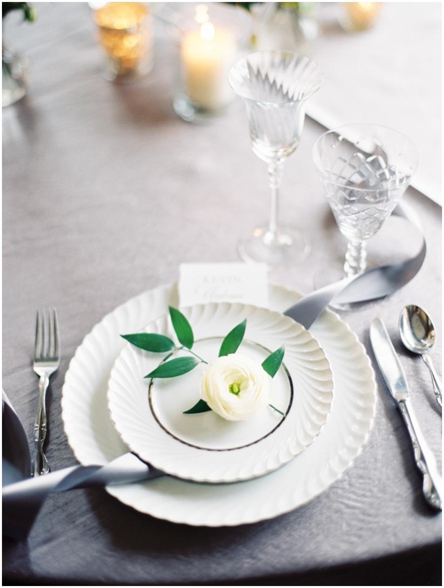 Garden-Inspired Wedding Tablescape Ideas - Jordan Brittley Photography_0020.jpg