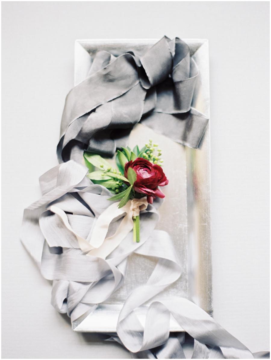 Garden-Inspired Wedding Tablescape Ideas - Jordan Brittley Photography_0014.jpg