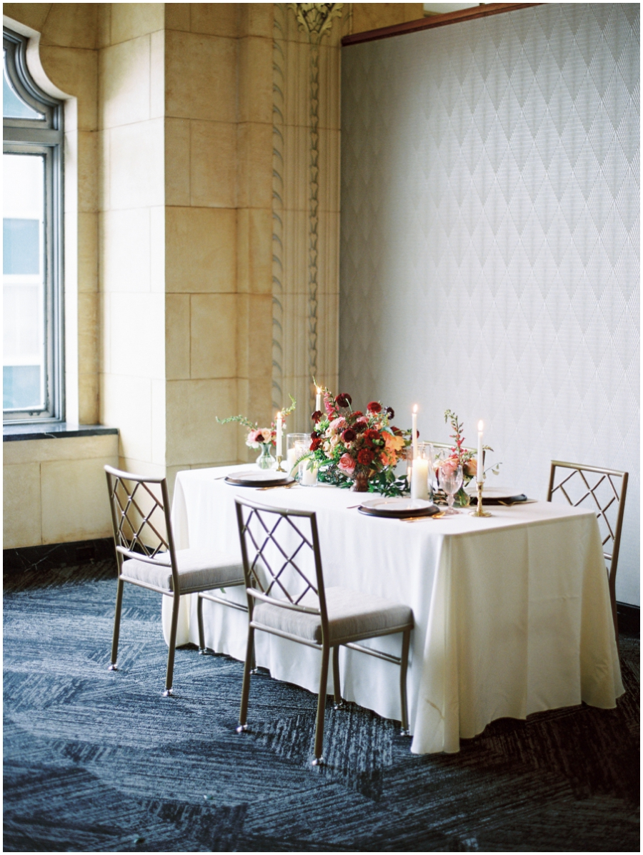 Garden-Inspired Wedding Tablescape Ideas - Jordan Brittley Photography_0022.jpg