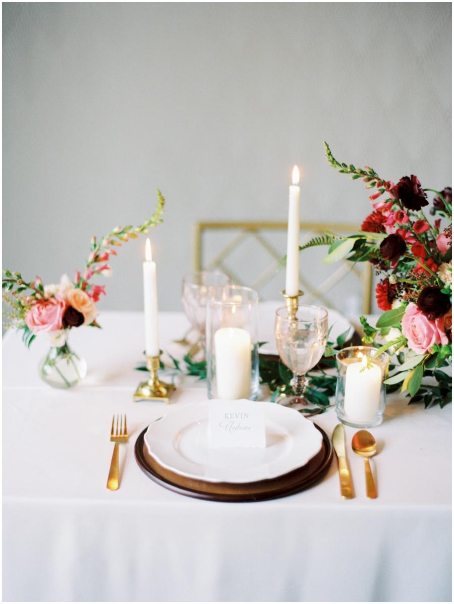 Garden-Inspired Wedding Tablescape Ideas - Jordan Brittley Photography_0024.jpg