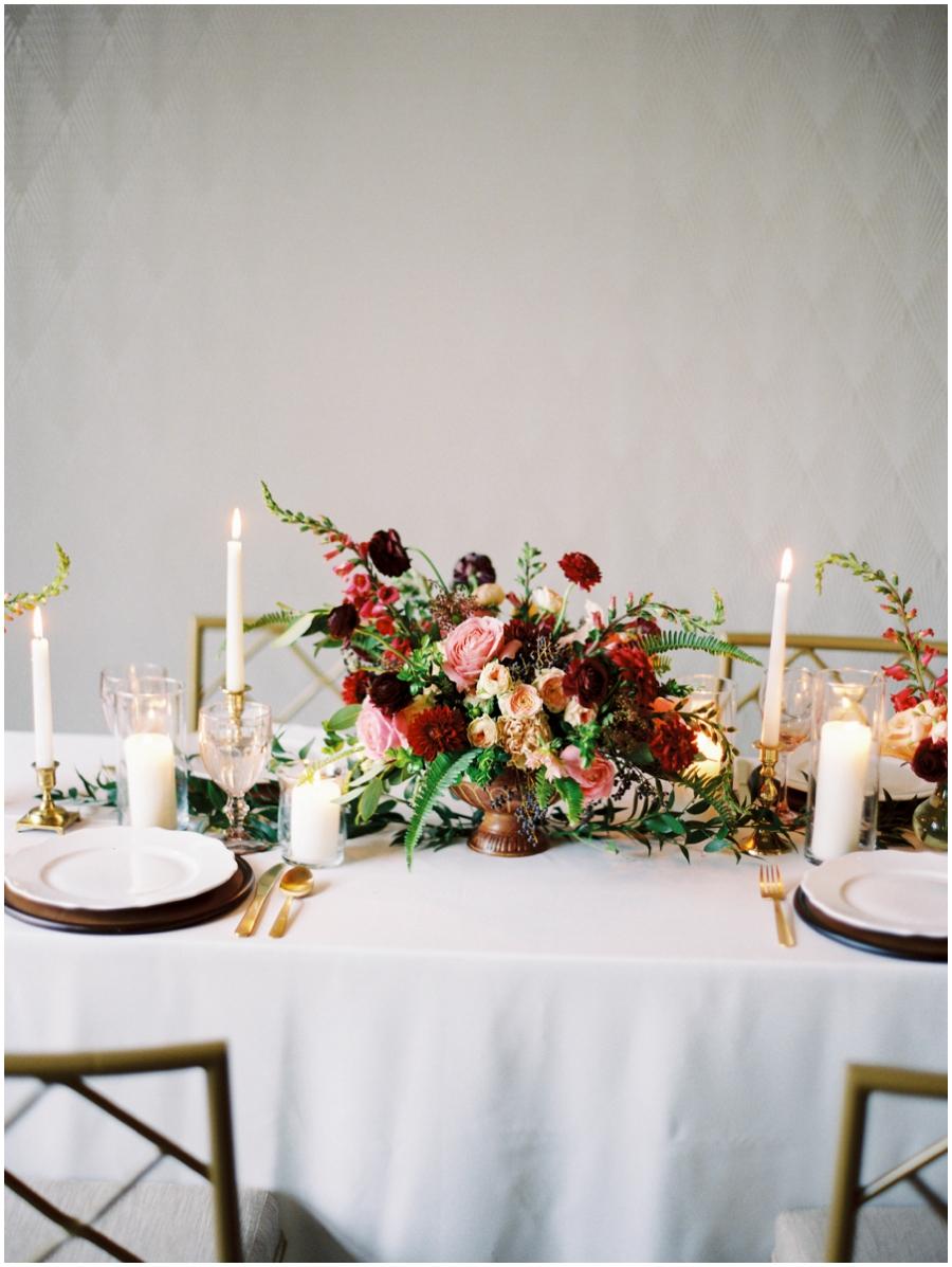 Garden-Inspired Wedding Tablescape Ideas - Jordan Brittley Photography_0025.jpg