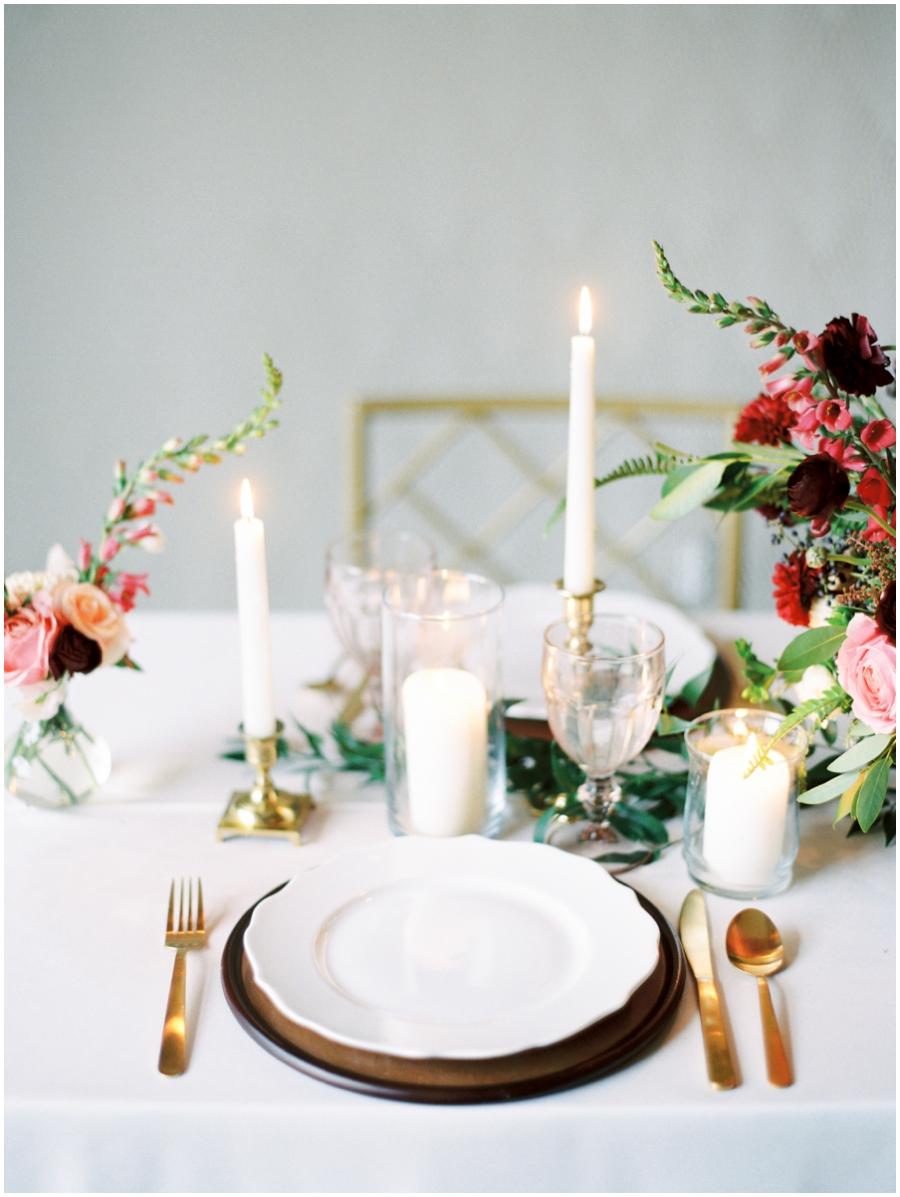 Garden-Inspired Wedding Tablescape Ideas - Jordan Brittley Photography_0026.jpg