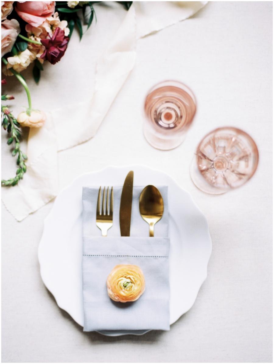 Garden-Inspired Wedding Tablescape Ideas - Jordan Brittley Photography_0027.jpg