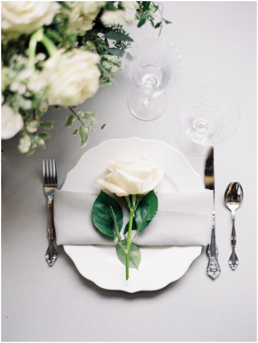 Garden-Inspired Wedding Tablescape Ideas - Jordan Brittley Photography_0028.jpg