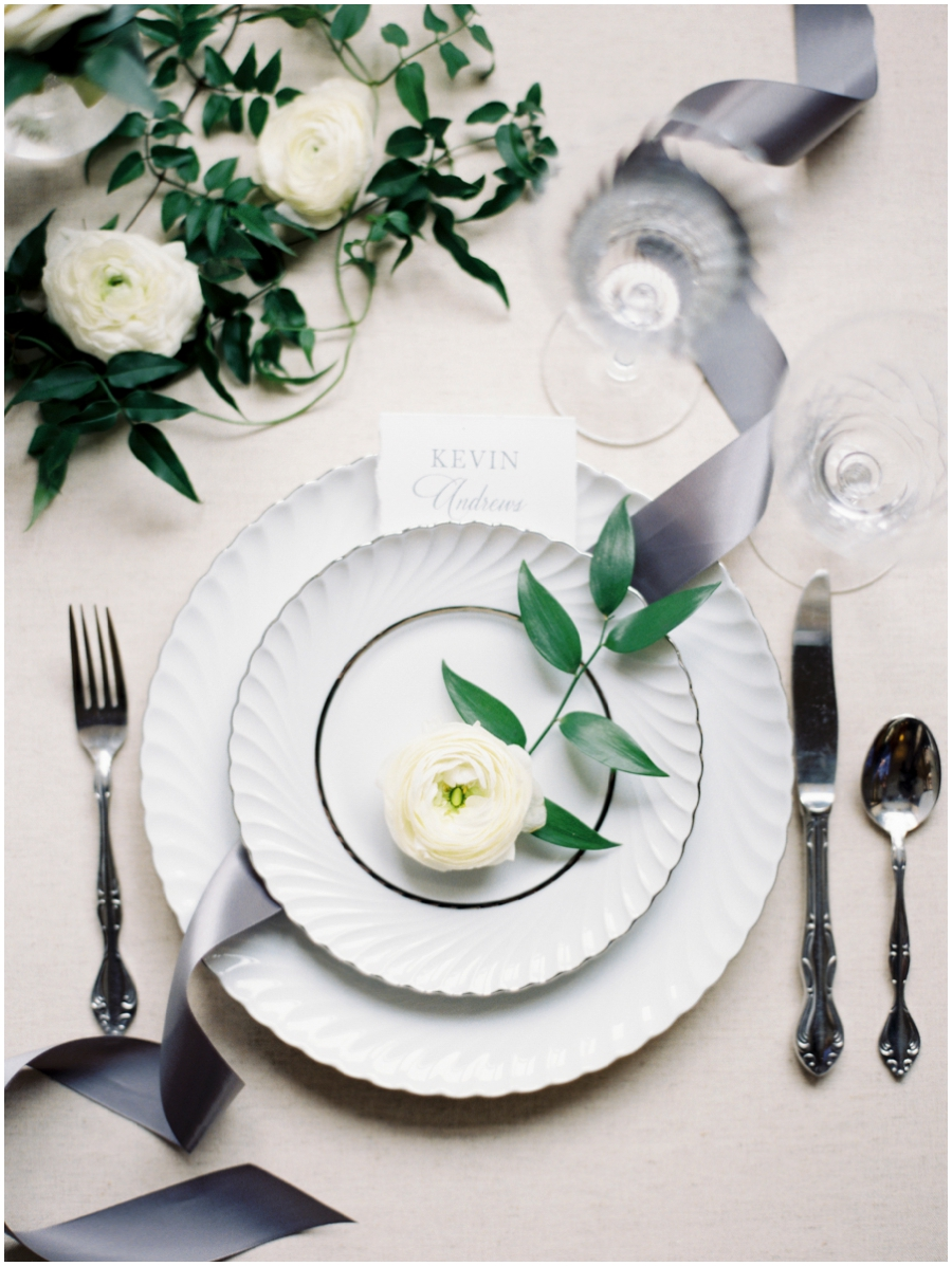 Garden-Inspired Wedding Tablescape Ideas - Jordan Brittley Photography_0030.jpg