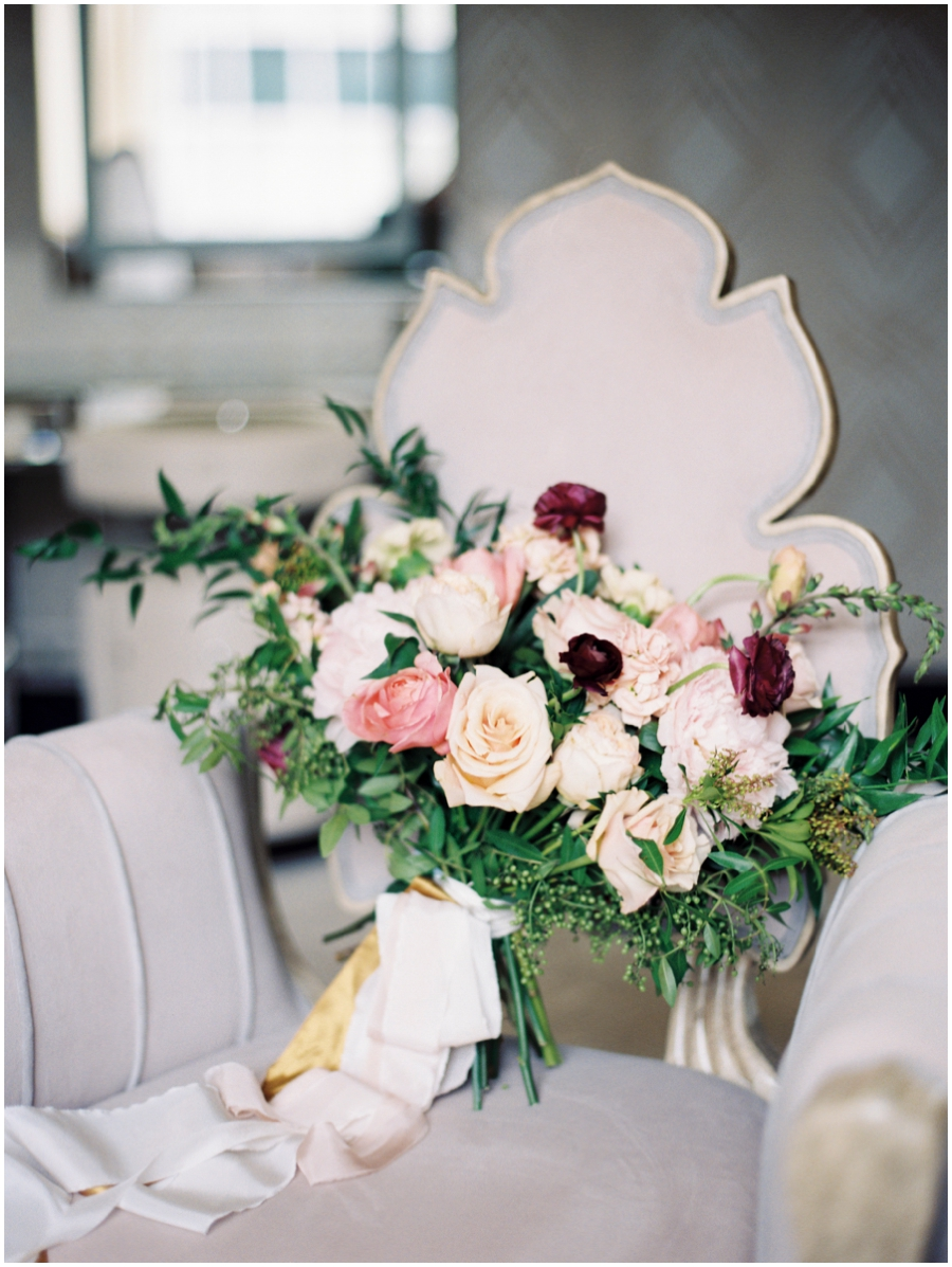 Garden-Inspired Wedding Tablescape Ideas - Jordan Brittley Photography_0044.jpg