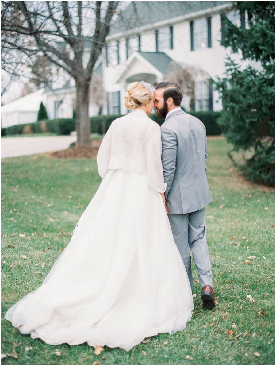 Tips for Directing Couples - Jordan Brittley Photography