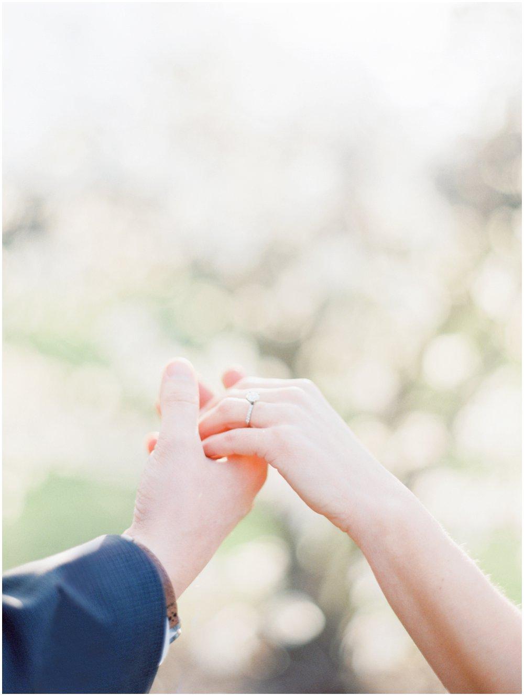 Kansas City Wedding Photographer - Jordan Brittley_0001.jpg