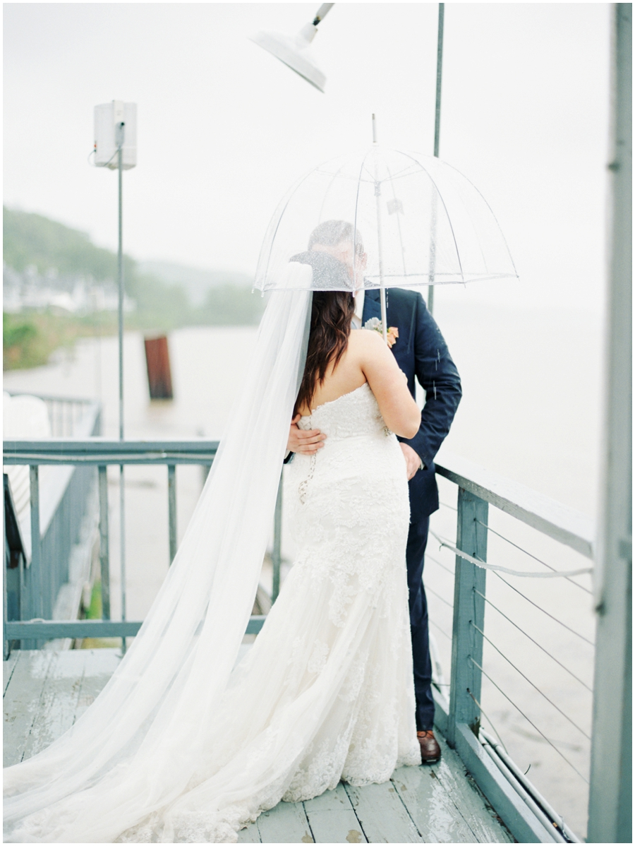 Illinois Blush Wedding Photos   Wedding Photographer