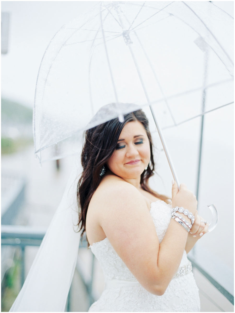 Illinois Lakeside Wedding Photos   Romantic Photography
