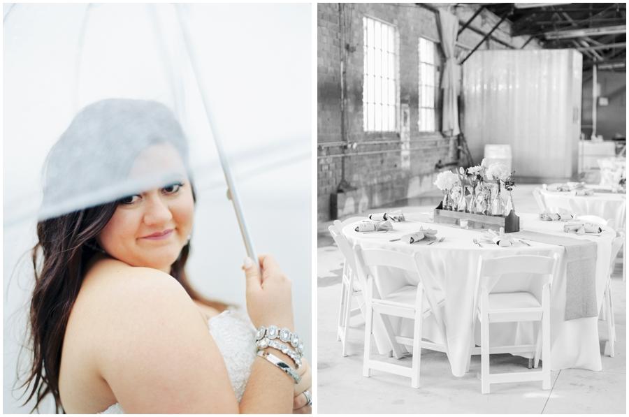 Illinois Private Home Wedding Photos   Elegant Photography