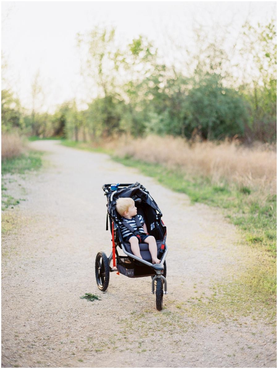Jordan Brittley - Motherhood and Business_0061.jpg