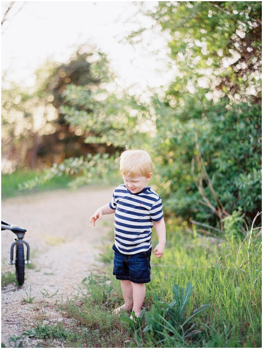 Jordan Brittley - Motherhood and Business_0064.jpg