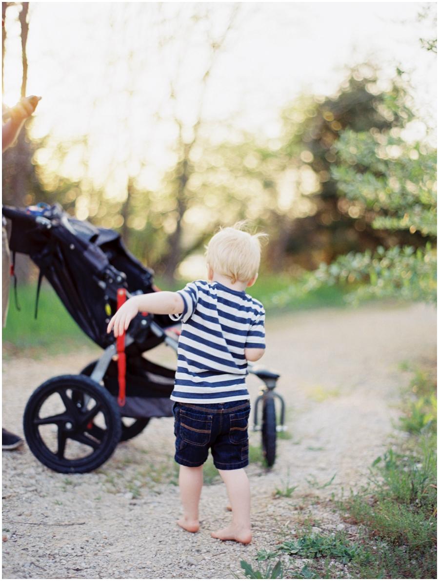 Jordan Brittley - Motherhood and Business_0065.jpg