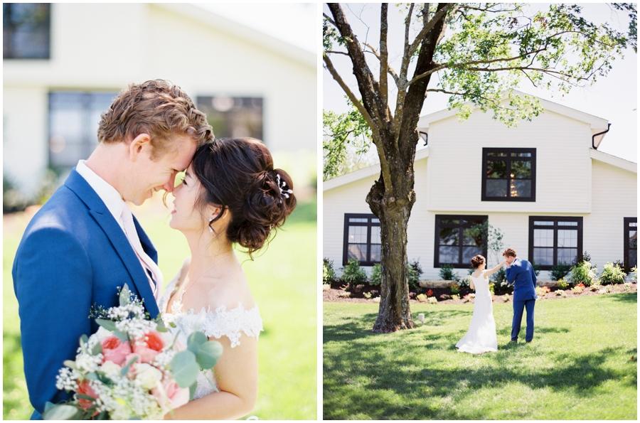 Kansas City Wedding Photographer - 1890 Event Space by Jordan Brittley Photography_0011.jpg
