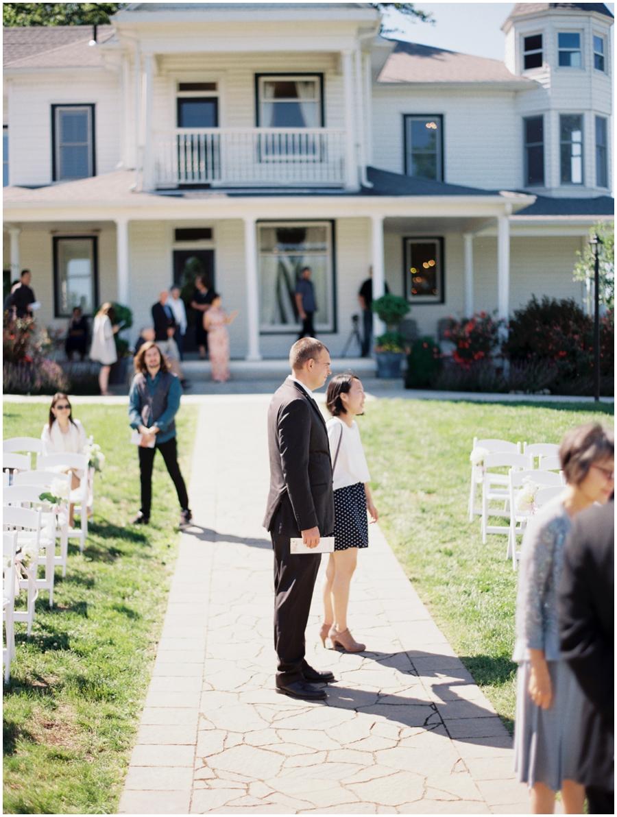Kansas City Wedding Photographer - 1890 Event Space by Jordan Brittley Photography_0021.jpg