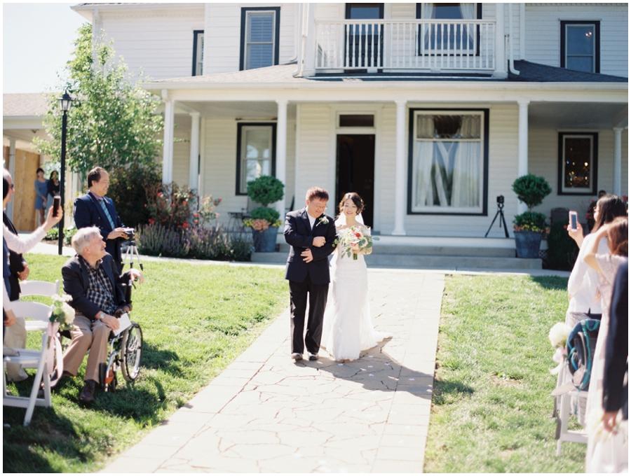 Kansas City Wedding Photographer - 1890 Event Space by Jordan Brittley Photography_0026.jpg